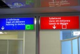 Ukraine planning to liberalize visa regime with 14 states