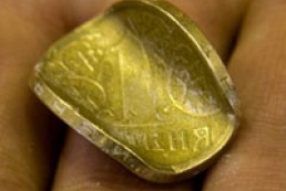Expert says Ukraine may depreciate hryvnia