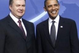 Vecherko: President's of Ukraine visit to the U.S. will deepen cooperation between states