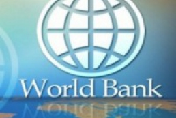 Raiser: World Bank to continue to invest USD 500-600 m in Ukraine every year