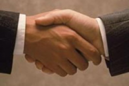Ukraine, Korea continue regular dialogue