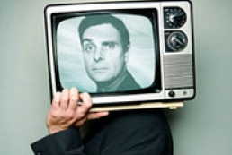 TV channels demonstrate imbalanced coverage of power, opposition activities - Academy of Ukrainian Press