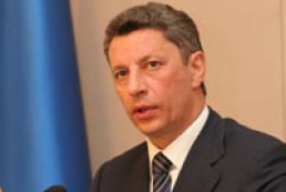 Boiko: Ukraine, Russia do not consider reduction in gas transit rate