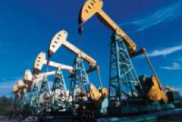 Ukrainian enterprises are ready to join construction of oil and gas facilities in Greece