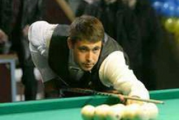 Kyiv holds 2011 World Free Pyramid Championship, a Ukrainian wins gold