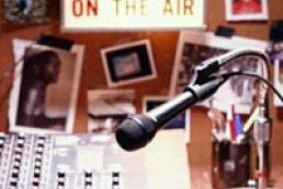 PR deputy: 50% quota for Ukrainian music was smothering radio stations
