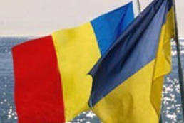 President: Ukraine interested in deepening cooperation with Romania