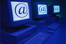 Kyiv authority will set up social network jointly with Microsoft
