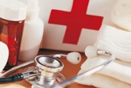 New system of first aid to be introduced in 2012