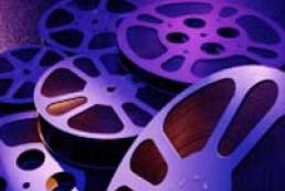 UAH 176 m envisaged for development of cinema next year