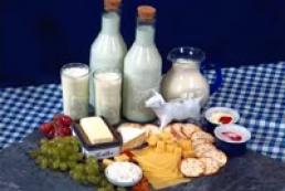 Ukrainian cheese producers call Rospotrebnadzor claims unsubstantiated