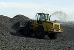 Minister Boiko: Ukraine to draw private capital to substitute Russian gas for own coal