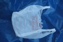 Authorities intend to ban small plastic bags