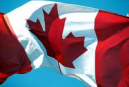 Ukraine hopes for free trade area with Canada in 2012