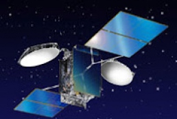 In 2013 Ukraine to launch its first communication satellite