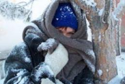 Baloha: Cold weather took 112 lives