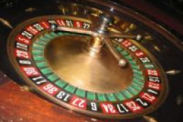 Parliament recognized gambling citizens as legally incapable