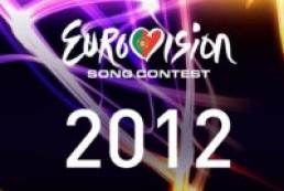 Racism scandal hits Ukraine's black Eurovision contestant