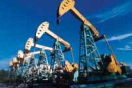 Gas deposit discovery on Romania's Black Sea shelf may attract investors to Ukrainian sector