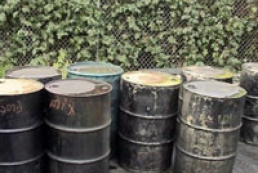 Ukraine to get rid of all hazardous waste this year - Zlochevsky