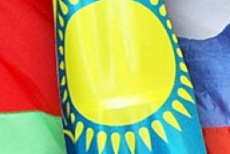 Ukraine, Russia discuss cooperation between Customs Union and Kyiv