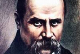President to set tasks for celebration of 200th anniversary of Taras Shevchenko's birth