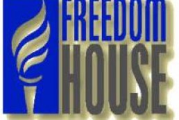 Freedom House: Press freedom situation in Ukraine not ideal, but far from critical