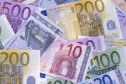 Ukrainians losing interest in foreign currency