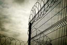 Penitentiary service reported on its problems to the parliament