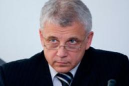 US urges Ukrainian authorities to release former Acting Defense Minsiter Ivashchenko