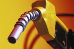 Lower excise tax called to encourage use of bioethanol gasoline