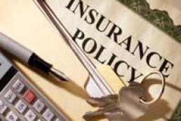 Parliament to adjust insurance market