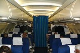 Kolesnikov: In 2015 Ukraine to have 25 million airline passengers