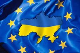 EU not to boycott Euro 2012 in Ukraine