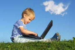 Children in the World Wide Web - situation is under control, isn't?