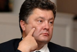 Poroshenko: Language issues is not a priority for Ukrainian citizens
