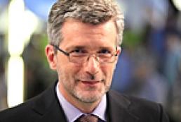 Andriy Kulikov: Journalism is a craft close to art