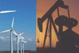 Experts: Ukraine should invest in renewable energy