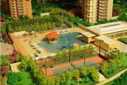 Azarov: Ukraine needs affordable housing