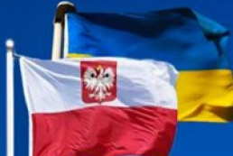 Official: Ukraine and Poland to broaden cooperation