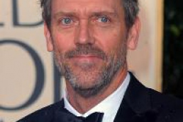 """Dr. House"" will walk to a football match in Kyiv"