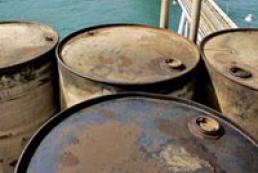 Azarov: Ukrainian oil refining industry should be protected