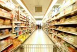Kluyiev: Consumer protection should meet European standards
