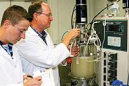 Ukraine not to produce bioethanol