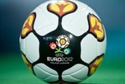 Ukrainian team earned 10 million euro during Euro 2012