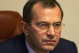 Klyuev displeased with the MIC development work