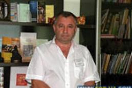 Psychiatrist Vyacheslav Mishiyev: We don't force people into treatment