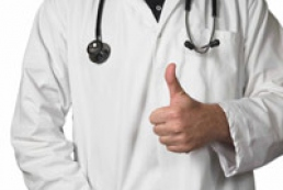Ukrainian and German doctors are to share their experiences
