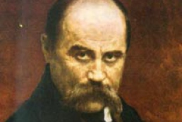 Cherkasy regional council to buy the house of Taras Shevchenko