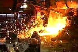 Ukrainian metallurgy sector is stable